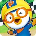 Pororo Penguin Run APK for Ubuntu