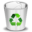 Easy Uninstaller Pro - Clean icon