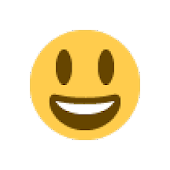 絵文字 for Twitter(EmojiPicker4T)