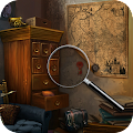 Game Mystery Hidden Story APK for Kindle