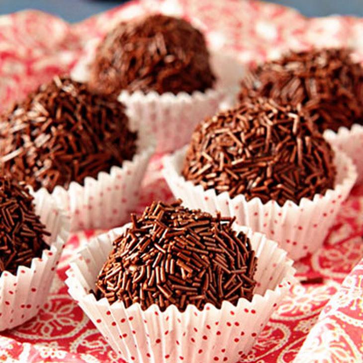 ... kahlua coffee liqueur chocolate kahlua mousse kahlua truffle triangles