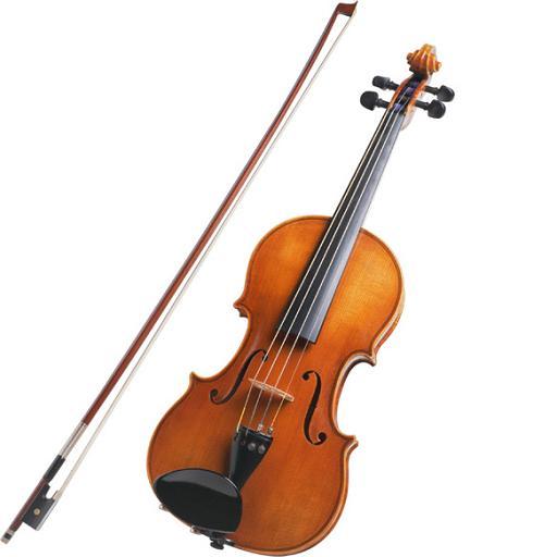 Tiny Open Source Violin 娛樂 App LOGO-APP開箱王