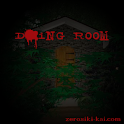 D*ING ROOM icon