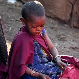 by Deborah Arin - News & Events Health ( Africa, Safari )
