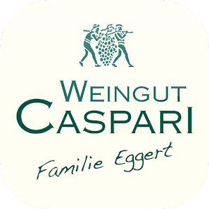 weingut caspari familie eggert android apps on google play. Black Bedroom Furniture Sets. Home Design Ideas
