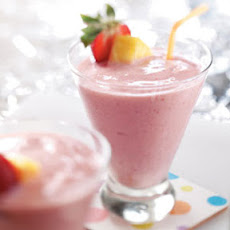 Fruit Smoothies Recipe
