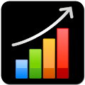 App Stocks IQ - Stock Tracker APK for Kindle