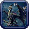 Dragon War APK for Bluestacks