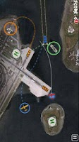 Screenshot of Flight Director