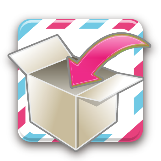 通讯のアニマル文字 Pack for DECO CUTE LOGO-記事Game