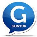 Gontor Chat 0.1 icon