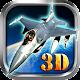 3D Air Sniper