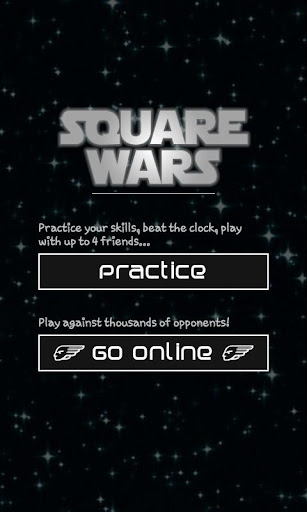 Star Wars on the App Store - iTunes - Apple