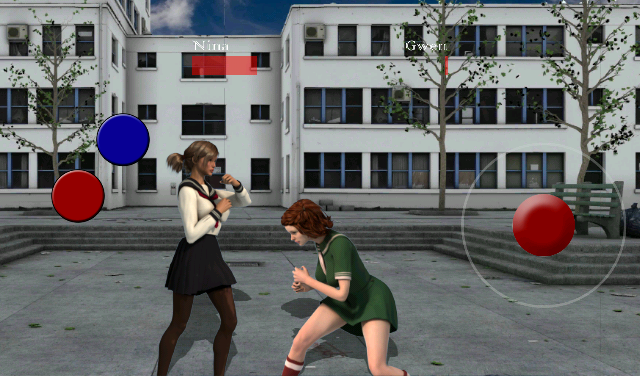 Download schoolgirl fighting game 3 hd for pc choilieng com