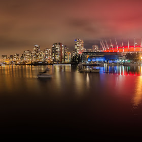 bc place and inner harbour.jpg