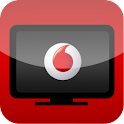 Vodafone Mobile Tv