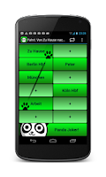 Screenshot of Pendel Panda (Ad-Free-Key)