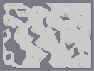 Thumbnail of the map 'Gate of the Gods'