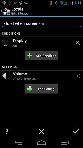 【免費工具App】Locale Display Status-APP點子