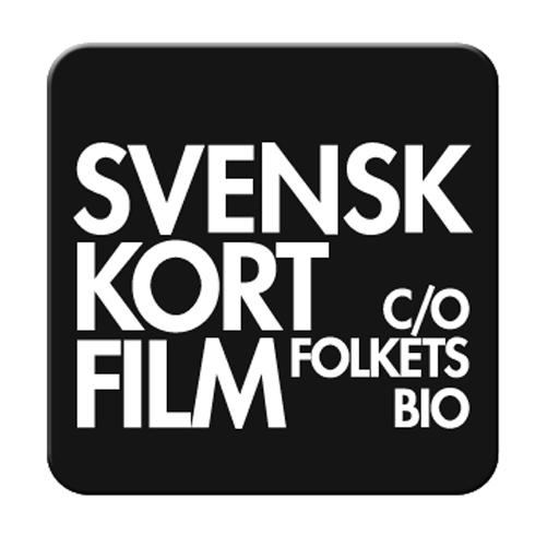 Svensk Kortfilm LOGO-APP點子