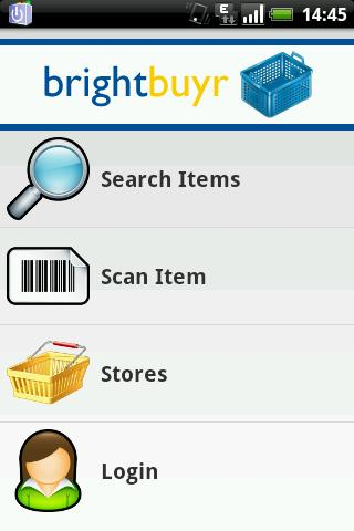 brightbuyr for android screenshot