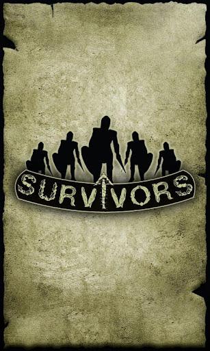 Survivors Quest