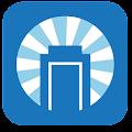 App Battery Widget Pro version 2015 APK
