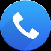 Caller ID & Dialer by Simpler APK for Ubuntu