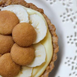 Vanilla Pudding Bananas Vanilla Wafers Whipping Cream Recipes