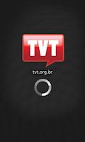 Screenshot of Rede TVT
