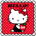 HELLO KITTY Theme3 icon
