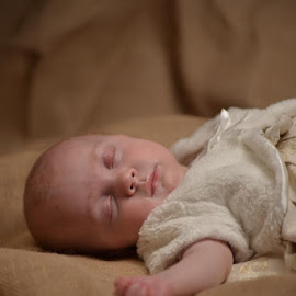 by Chris Harrison - Babies & Children Babies
