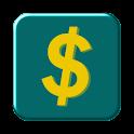 Verkaufswert Rechner FREE icon