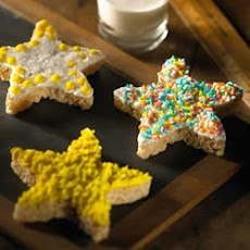 Twinkling Stars Treats™