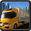 Truck Simulator 3D APK for Nokia