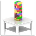 Game DropDown Block 3D APK for Windows Phone