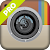 Fisheye Camera Pro file APK Free for PC, smart TV Download