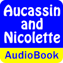 Aucassin and Nicolette (Audio) icon