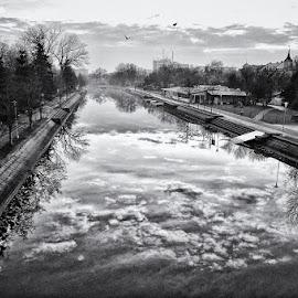 by Marchevca Bogdan - Landscapes Travel