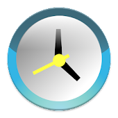 App Sleep Tracking Alarm Clock APK for Kindle