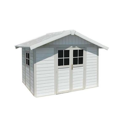acheter abri de jardin deco 7 grosfillex kit d 39 ancrage offert ch teauneuf les martigues chez. Black Bedroom Furniture Sets. Home Design Ideas