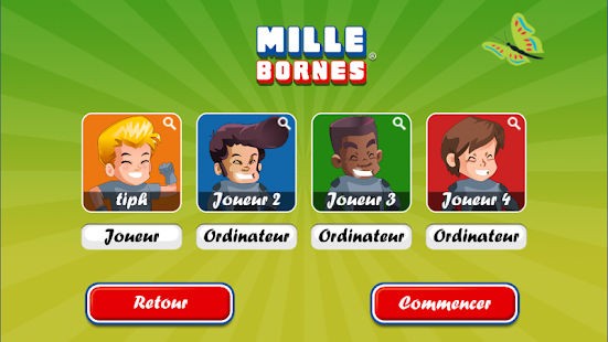 Download android app mille bornes for samsung android for Dujardin 1000 bornes