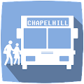 Chapel Hill Transit Live APK for Bluestacks