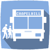 App Chapel Hill Transit Live APK for Kindle