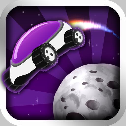 農曆賽車 賽車遊戲 App LOGO-APP試玩