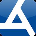 Arrabe Asesores icon