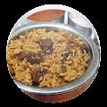 Tamil Nadu biryani recipes APK for Bluestacks