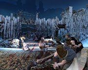 Age of Conan - Hyborian Adventures
