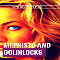 Mephisto and Goldilocks icon