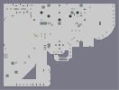Thumbnail of the map 'lot -o- rockets'